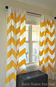 Navy Blue Chevron Curtains Lovely Navy Blue Chevron Curtains And Interior Design Gorgeous