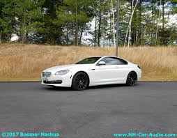 bmw build your car bmw 6 build your own individual looking boomer nashua