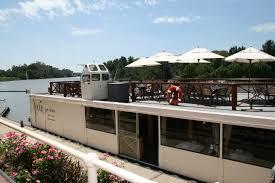 10 restaurants in the world you must visit before you die u2013 blogspool