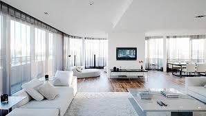 interior design berlin modern hotel interior design and decor ideas 54 pictures