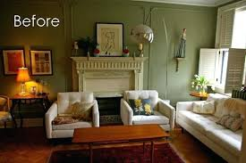 Furniture Layout Ideas For Living Room Stunning Apartment Living Room Furniture Layout Ideas Photos