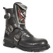 custom made womens boots australia rock australia womens mens boots buy rock
