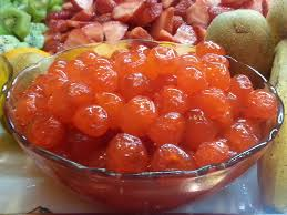 7 reasons you should never eat maraschino cherries