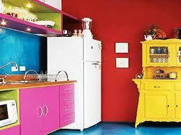 kitchen 56 superb kitchen backsplash ideas with alder cabinets