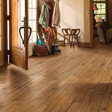 Hardwood Floor Laminate How To Choose Flooring Mannington101 Mannington Flooring 101