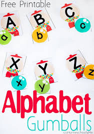 best 25 upper and lowercase letters ideas on pinterest letter