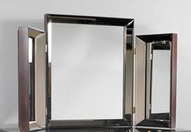 Vanity Mirror Uk Dressing Table Mirror Vanity Mirror