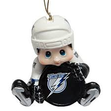 30 best nhl ornaments images on