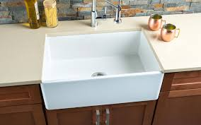 Kitchen Sink Farming by Dining U0026 Kitchen Cool Ways To Install Farmhouse Sinks To Your
