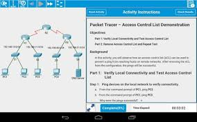 1 mobile apk free cisco packet tracer mobile apk 3 0 free apk from apksum