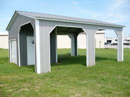 two car carport plans carport pics good aframe vertical carports with carport pics