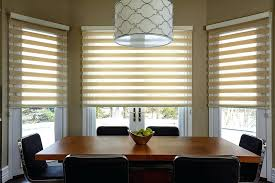 home office window treatments office window coverings allure window coverings window treatments