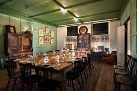 lower east side restaurants where to eat les nyc