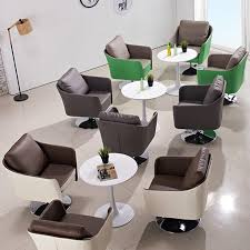 Top Office Furniture Companies by Product News High Quality Office Furniture Furniture Manufacturers