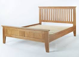 Bed Frame King Size King Size Bunk Bed Frame Home Design Ideas