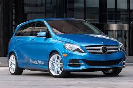 car sales mercedes mercedes b class us car sales figures