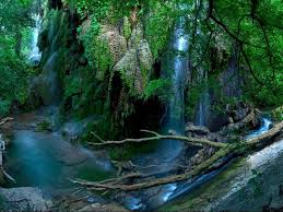Texas Natural Attractions images 12 best natural wonders in texas to visit tripstodiscover jpg