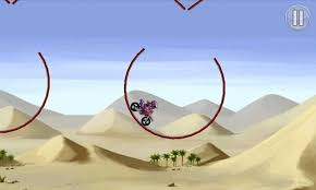 bike race all bikes apk bike race pro by t f android apps on play