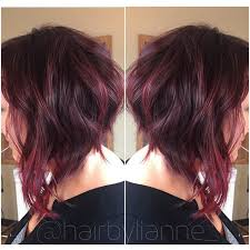 xtreme align hair cut 21 flattering messy bob hairstyles hairstyles weekly