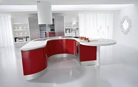 self forgiveness new model kitchen tags designer kitchen