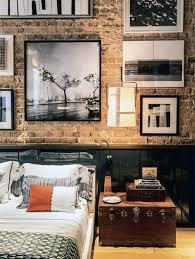 Interior Design Images For Bedrooms 60 S Bedroom Ideas Masculine Interior Design Inspiration