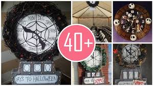 Nightmare Before Christmas Bedroom Stuff Images About Candyland Party Theme On Pinterest Candy Land