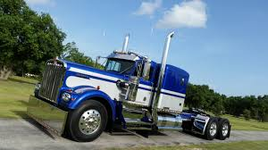t900 kenworth trucks for sale monfort big trucks pinterest kenworth trucks biggest truck