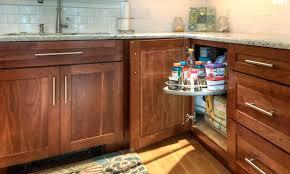 kitchen sink cabinet organizer under sink organizer ikea large size of organizer bathroom cabinet