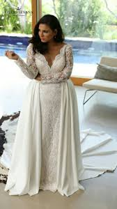 best 25 plus size brides ideas on pinterest plus size wedding