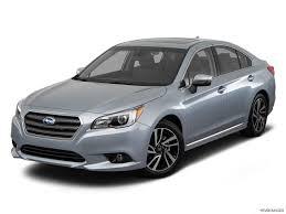 subaru car legacy 2017 subaru legacy prices in qatar gulf specs u0026 reviews for doha