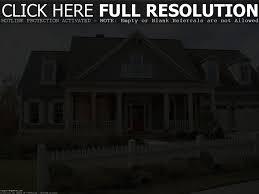 exterior paint color combinations photos home design ideas
