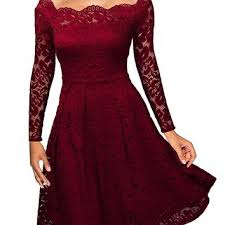 best short red formal dresses products on wanelo