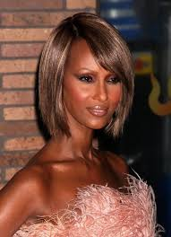hoods haircutgame 36 best hairstyles for black women 2018 hairstyles weekly