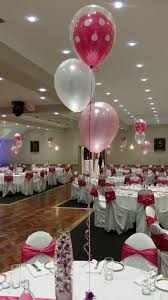 balloon delivery sydney balloonart provides quality balloon decorations in sydney we