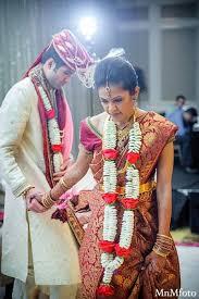 hindu wedding attire houston tx indian wedding by mnmfoto maharani weddings