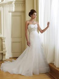 Inexpensive Wedding Dresses Incredible Inexpensive Wedding Dress Inexpensive Wedding Dresses