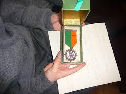 Irish Flag Shot Irish Flag And Proclamation St Joseph U0027s Bns Scoil Naomh Ioseph