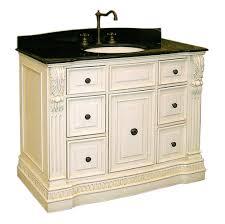 High End Bathroom Furniture by Bathroom Bathroom Vanity With Sink High End Bathroom Furniture