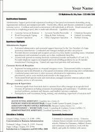 Functional Resume Format Sample by Functional Resume Sample Of Functional Resume Format Sample