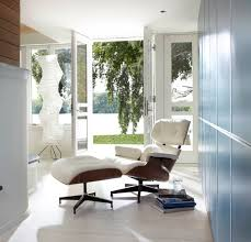 design ideas complete your furniture with eames chair replica
