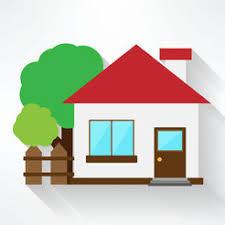 home design challenge home design challenge on the app store