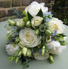 wedding flowers east sussex wonderful offer on beautiful and locally grown wedding flowers