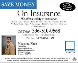 full size of home insurance homeowners insurance quote get insurance quotes car insurance