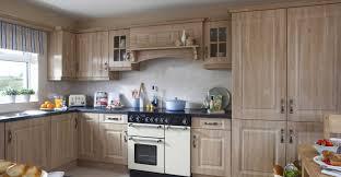 classic kitchens stevenson u0027s kitchens
