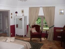 chateau de chambres chambres d hôtes château de l oiselinière chambres d hôtes gorges