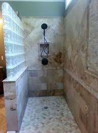Bathroom Shower Ideas 200 Best Bathroom Ideas Images On Pinterest Bathroom Ideas