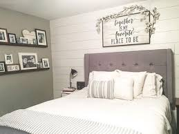 Modern Tufted Headboard by Best 20 Tufted Headboards Ideas On Pinterest Diy Tufted