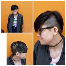beauty model healthy brown hair stock foto 281116154