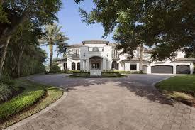 architectural styles luxury portfolio