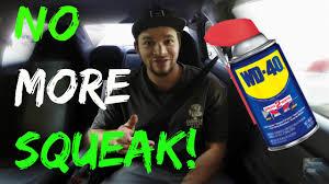 subaru seat belt fix squeaky seatbelt subaru wrx youtube